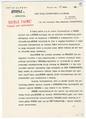 Edmund Charaszkiewicz - Pismo Oddziału II Sztabu Głównego do Szefa Biura Historycznego Ministerstwa Spraw Wojskowych - 701-007-005-148.pdf