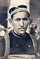 Edouard Vissers (1939).jpg