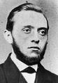 Eduard Heider (1846–1881).png