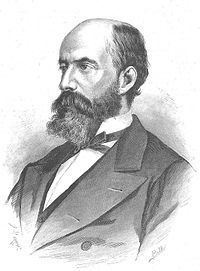 Eduardo Saavedra, en La Ilustración Española y Americana.jpg
