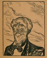 Edvard Munch Holger Drachmann Thielska 297M70.tif