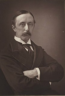 Edward Stanhope British Conservative Party politician