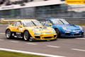 Edwards Estre Nuerburgring 2013.png