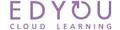 Edyou logo.png