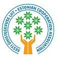 Eesti Ühistegevuse Liidu logo.jpg