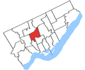 Eglinton—Lawrence, 1996.png
