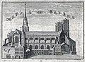 Eglise-liege-stlambert-leloup-1735.jpg