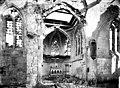 Eglise (ruines) - Choeur - Grand-Rozoy - Médiathèque de l'architecture et du patrimoine - APMH00031031.jpg