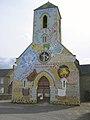 Eglise Menil Gondouin (Orne).JPG
