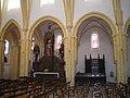 Eglise Notre-Dame du Puy de Figeac 05.jpg