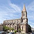 Eglise Saint-Orens de Montauban.jpg