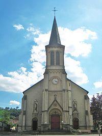 Eglise Seremange.jpg