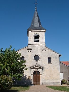 Eglise de Belleray.jpg