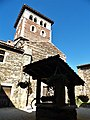 Eglise de Ternay.jpg