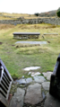 Eglwys Llangelynnin Conwy 44.tif