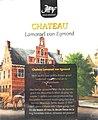 Egmontwijn Oud-Beijerland 02.jpg