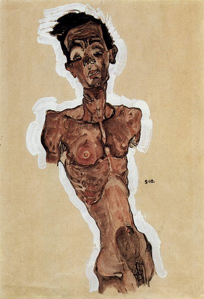 File:Egon Schiele 003.jpg