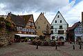 Eguisheim - Fontaine 2.JPG