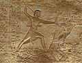 Egypt Abou Simbel6.jpg