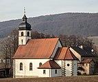 Ehrl Kirche-20190217-RM-152856.jpg
