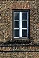 Eichenstraße Arbeiterwohnhäuser 5-23 Fenstergestaltung.jpg