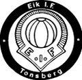 Eik-Tønsberg logo.jpg