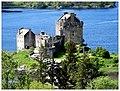 Eileen Donan Castle from Carr Brae.jpg