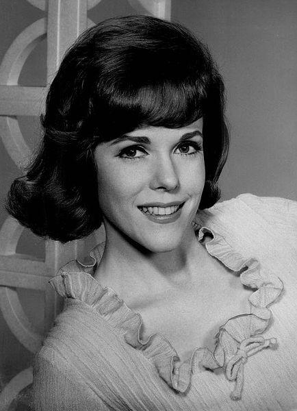 File:Eileen Fulton 1965.JPG - Wikimedia Commons