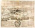 Eine bislang unbekannte Ansicht der Belagerung Regensburgs im Jahre 1634 (1).jpg