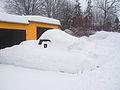 Eingeschneites Auto in Vesser.jpg