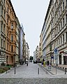 Einsteinstraße (Magdeburg-Altstadt).1.ajb.jpg