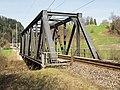 Eisenbahnbrücke Kleine Emme Werthenstein LU - Ruswil LU 20170329-jag9889.jpg