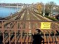 Eisenbahndamm zum Festland - panoramio.jpg