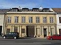 Eisenstadt Esterhazystr36.jpg