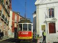 Eléctrico em Lisboa (11570702144).jpg