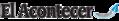 El Acontecer logo.png