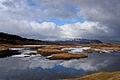 """El Antiguo Parlamento Parque Nacional de """" Thingvellir """" Islandia (8621777695).jpg"""