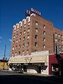 El Cortez Hotel 2.jpg