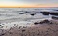 El Grau Vell, Puerto de Sagunto, España, 2015-01-04, DD 59-61 HDR.JPG
