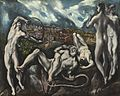 El Greco 042.jpg