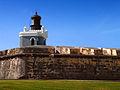 El Morro - Old San Juan, Puerto Rico.jpg