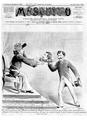 El Mosquito, April 30, 1882 WDL8169.pdf