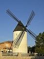 El Perelló - Windmill.jpg
