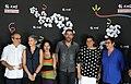 El cine regresa a la Cañada Real con la III edición del Festival Internacional 16 Kilómetros 09.jpg