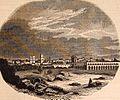 El viajero ilustrado, 1878 602273 (3811382824).jpg