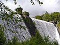 Elan Valley - panoramio (15).jpg