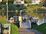 Elbe Ferry Pirna - Heidenau 124423977.jpg