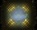 Electricsheep-0-B4000.png