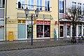 Elektroladestation E-Bike Spremberg am Markt (1).jpg