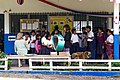 Elementary School in Boquete Panama 42.jpg